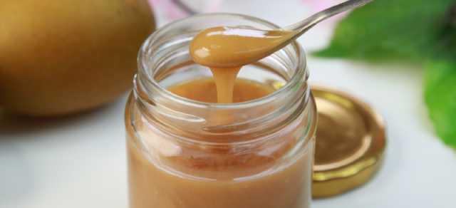 6 فوائد عسل مانوكا للجهاز الهضمي وطريقة تناوله