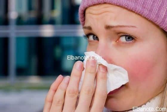 8 أطعمة لمحاربة نزلات البرد والزكام.. تعرفوا عليها