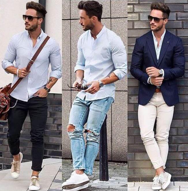 f41fa52b8 أزياء رجالية, ملابس رجالية, ماركات ملابس رجالية فخمة | بنوته كافيه
