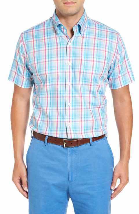 قمصان صيفي رجالي 2013