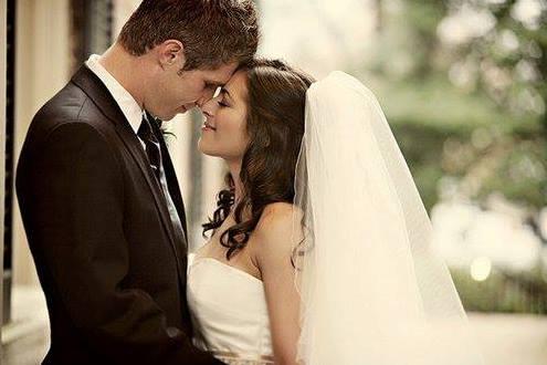 نصائح لعريس متألق ليلة عرسه