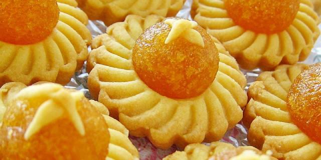 pineapple_tarts