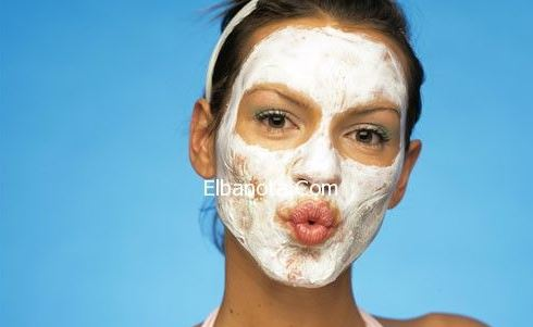 سكرب دقيق الشوفان homemade-face-scrubs-to-remove-whiteheads.jpg