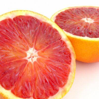 رجيم البرتقال فوائد واضرار ...تعرفي عليها