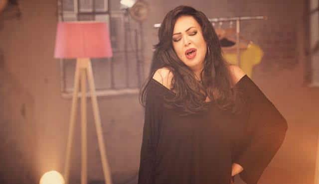 اطلاق اول فيديو كليب للنجمة التركية توركان شوراي