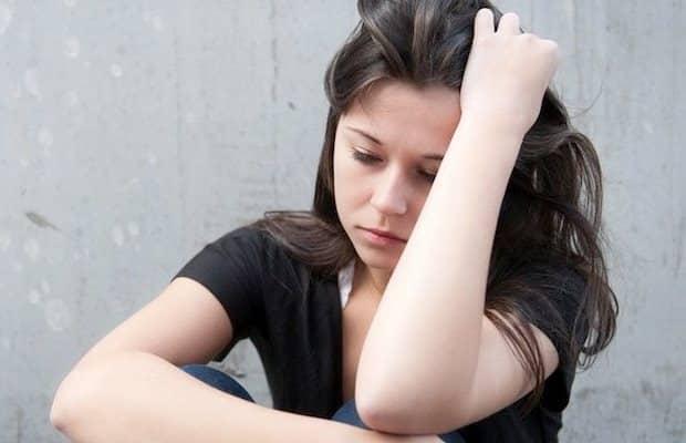 10 أعراض تشير أن لديك طفيليات في الجهاز الهضمي