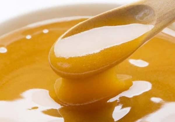 فوائد عسل المانوكا للبشره وطريقة استخدامه