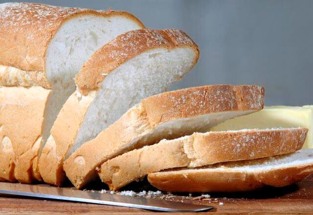 هل فطر الكانديدا يسبب حساسية القمح