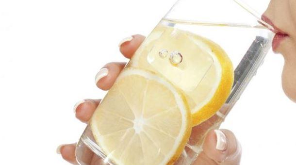 فوائد عصير الليمون في علاج الربو