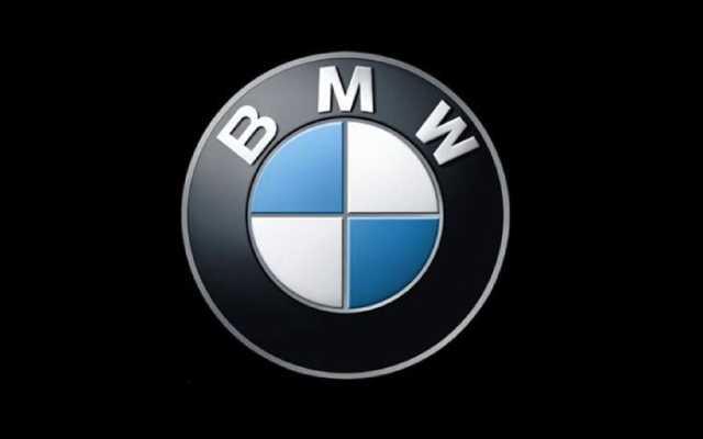 هذة هي معاني الأحرف الموجودة على سيارات بي أم دبليو BMW