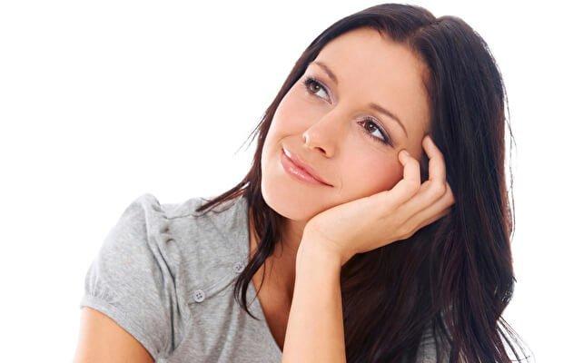 8 نصائح لمنع تسرب الدورة الشهرية