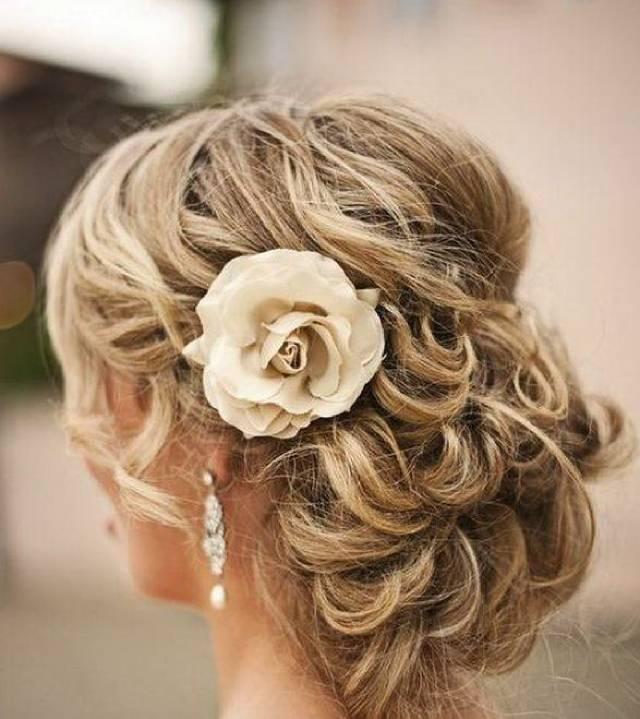 تسريحات الشعر التي تعكس شخصيتك