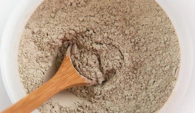 طين البنتونيت وفوائده ، 7 استخدامات مذهلة لطين البنتونيت