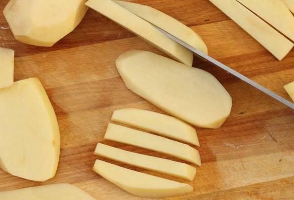 لستات البيوت: نصائح مطبخية خطيرة تسهل عليكم إعداد الطعام