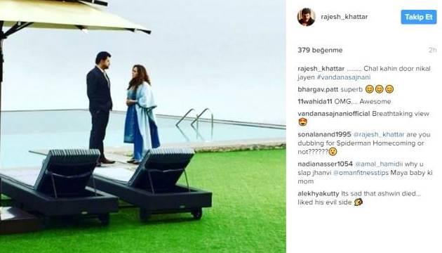 قريباً المسلسل التركي الشهير ( فاطمة ) بالنسخة الهندية