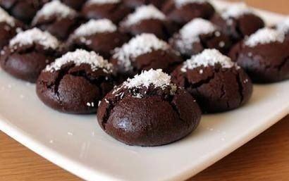 طريقة عمل غريبة بالشوكولاتة سهلة ، وصفة الغريبة بالكاكاو خطوة بخطوة