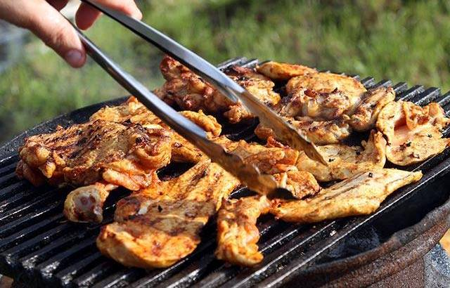 4 أخطاء شائعة عند طبخ اللحم تجنبيها
