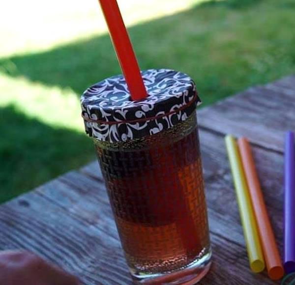 6 إبتكارات مطبخية تسهل حياتك فى فصل الصيف بالصور
