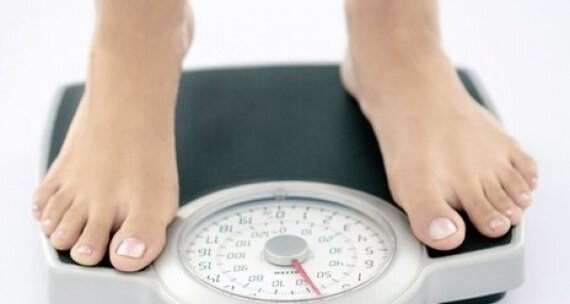 حيل بسيطة تخلصك من الوزن الزائد نهائيا