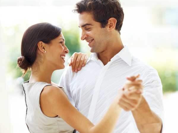 كيف تملكين قلب زوجك للأبد ولا يقدر الإبتعاد عنك