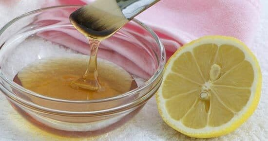 فوائد الليمون للبشرة وطريقة ماسكات رائعة للبشرة من الليمون