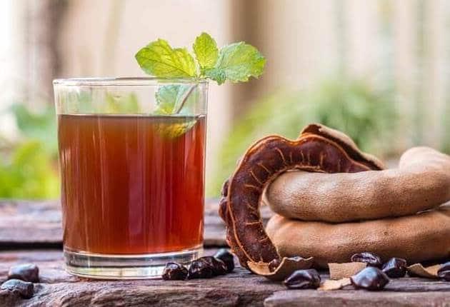 وصفة الشاي المذهلة تجدد الكبد وتجعله شبابا