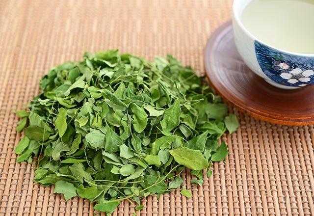 ماهو شاي المورينجا فوائده وأضراره