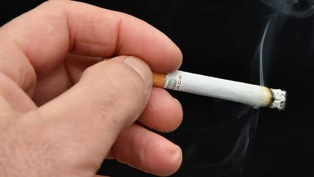 التدخين في رمضان : 3 نصائح للتغلب على السجائر فى رمضان