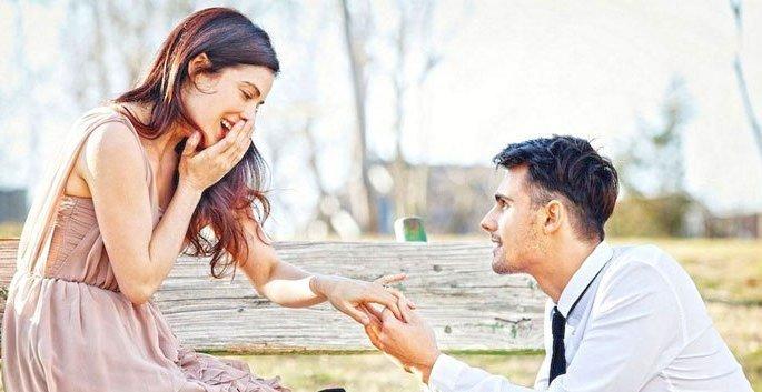 ١٠ نصائح هامة لعلاقة حميمة ممتعة مع شريك الحياة