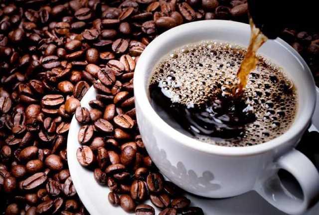 7 فوائد من شرب القهوة يوميا والكمية المسموح بها