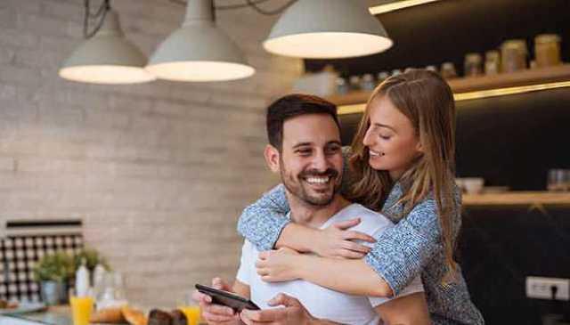 ٥ نصائح لحياة زوجية سعيدة وناجحة