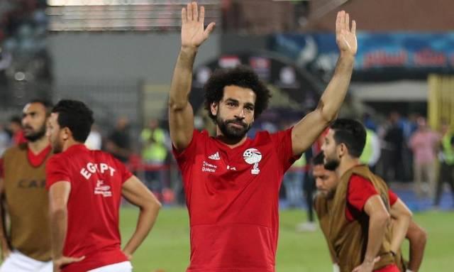 مصر تفوز بتنظيم كأس الأمم الأفريقية 2019 وتتفوق على جنوب أفريقيا - وهذا موعد إنطلاق البطولة