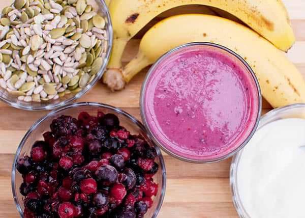 كيفية حرق الدهون أثناء النوم بالأغذية؟ هذة الأغذية تنشيط حرق السعرات الحرارية