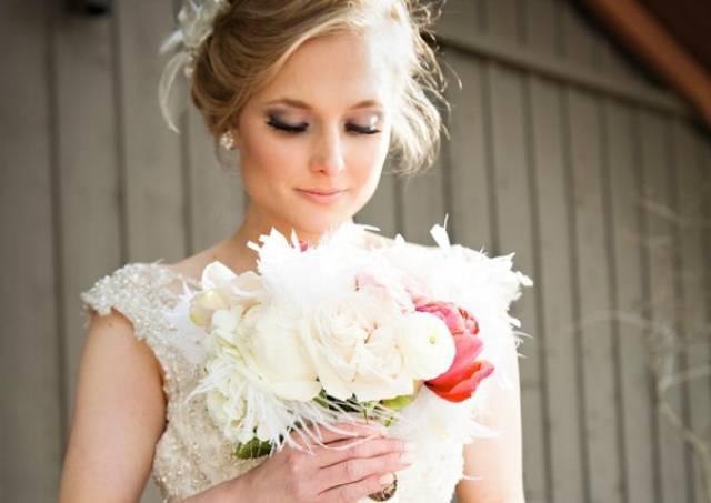 ماسك التفاح لتبيض وتفتيح بشرة العروس بطريقة طبيعية