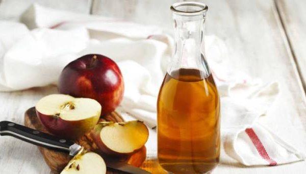هل حبوب خل التفاح للتخسيس لها اضرار حبوب Apple Cider Vinegar بنوته كافيه
